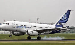 airbus-a318