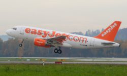 easyjet_airbus_a319-100_g-ezdv_zurich_international_airport