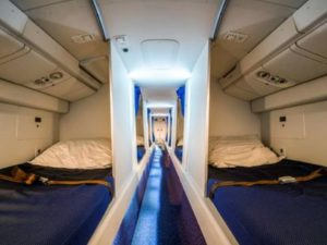 PAY-Luxury-cabin-for-airplane-crew