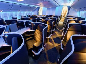 cabin-virgin-australia-business0516
