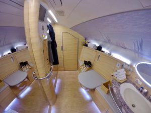 emirates-a380-first-class-syd-lgw-20