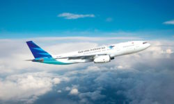 garuda-airbus-cr-courtesy